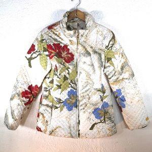 Obermeyer Winter Elegance Coat
